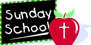 Sunday_School[1]