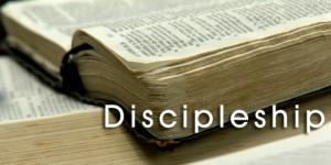 discipleship21[1]