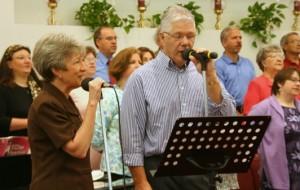 praise_choir[1]