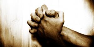 prayer[1]