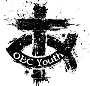 youth logo 2